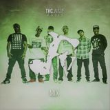 Episode 102 | Funk Volume Mix