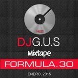 DEEJAYGUS-mixtape F30 ENE/2015 C