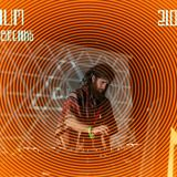 Digital Aum @The Cellar [Hotbox Promotions]