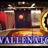 Vallenato Mix