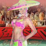 XaliscoSoundSystem - Malnacida a la Texana Mix by Malnacida Sin Miedo