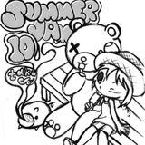 Summer Jam'10