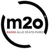 Albert Neve @ m2o Italy (June 2016)