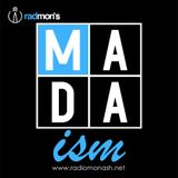 Mada-ism #4 - 6th of April 2017