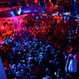 Ibiza Mini MIx - Disastronaut Audio Sushi DJs - London. UK - Ibiza - Barcelona - Berlin - Sydney