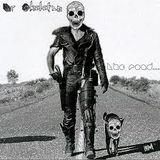 Mr Skeleton gets L.A.Pped (L.A.P mixtape)