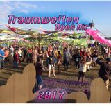 Traumwelten Open Air.mitschnitt Morning Sound OffBeat.mix Shivama 2017