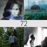 Serial Experiments - L#72 | Guest Mix: MR TC