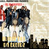 S.O.U.L. Productions Presents: DJ Manifest - Nuthin But Da Blendz V1
