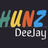 hunz bajo mix #SECOND