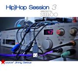 Hip)Hop Sessions... part.3 selected by Steeloo (source* Jimmy Serious)