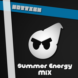 Summer Energy (Party Dubstep MIX) [podcast episode 001]