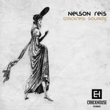 Nelson Reis - CrackReis Sounds (ALBUM + DJ MIX) - CrackHouse Recordings