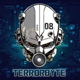 Terrorbyte - Live @ Noisily Festival 2014
