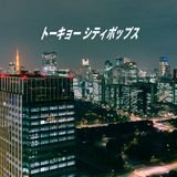 160528_Tokyo_City_Pops