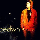 Down Right Dirty Guest Mix 025 - SloeDwn