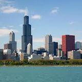 Chi-Town Roots