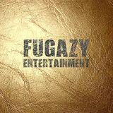 Drunx - The Mixdown @EJR Radio 40 Fugazy Entertanment Showcase