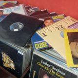 DJ PAULO GALETO - Mix Tape 01 (Vinyl)