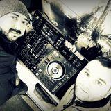104 BPM SUPER-BASS & RUPE-BOXA DJs SET(MIX NECOMERCIAL) -DJ NARDY MARINESCU