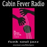 Cabin Fever Radio #8