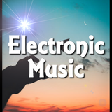 Electronic Mix - DJ Carlos C4 Ramos