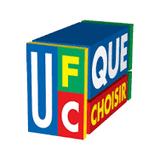 Fête des Associations 2017 - l'association UFC Que Choisir - au micro de Radio MNE
