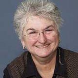 2013.06.08 Susan Andrews ,PhD-2