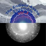 The Endless Asana Ensemble - Music for Yoga (Exercise Three)