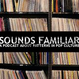 Sounds Familiar #3: The Loudness War