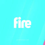 FIRE Radio - AIRCHECK -Hometime - March 28th 2014