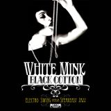 White Mink - Electro Swing versus Speakeasy Jazz