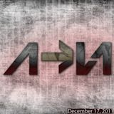 (A->N) Approaching Nirvana - December 17, 2011