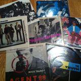 "Cornerstone Mod Revival 7"" singles (24 Jan 2014)"