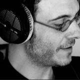 Donato Dozzy @ Goa Club, Rome, Italy, xx.xx.2012