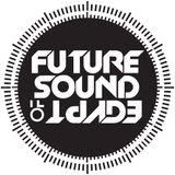 Aly & Fila - Future Sound Of Egypt 448