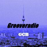 Grooveradio Feb 2019 GCB