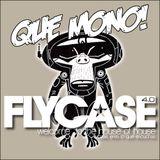 2015_12_29 FLYCASE4.0 - Programa 079