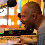 Fusion Radio 10-13-18 3pm-5pm (CST) WIIT 88.9FM/Chicago