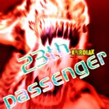 23th Passenger