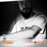Stuart - Drumy i Nedrumy Promo Mix 2017