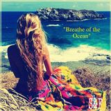 """Sequenchill & Friends 2018 - """"Breathe of the Ocean"""" (Inspired by Chris Coco) Sunset Session"""