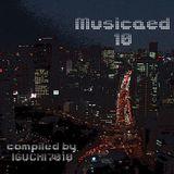 Musicaed 10
