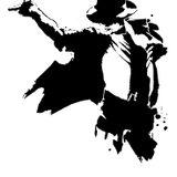 Michael Jackson - greatest hits!