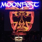 Moonfest 2015 (Rüstico)