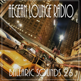 BALEARIC SOUNDS 26