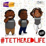 Episode 1205: Tethered Life