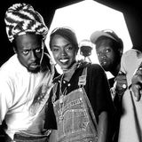 MIX vol.02 (R&B, Soul, Hiphop Classics)
