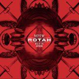"""Weekly Album"" vom 5.12.14: Nefew - Lionheart ft. BJ The Chicago Kid (Rise of the Antihero)"