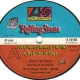 Beat Yah Beat Rolling Stone 500 pt1